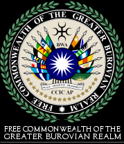 Free Commonwealth of the Greater Burovian Realm