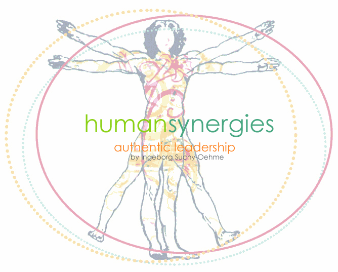 humansynergies_startseite.jpg
